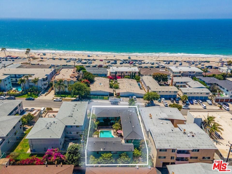 Photo of 150 Paseo De La Concha, Redondo Beach, CA 90277