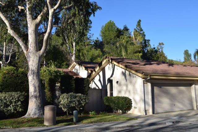 Photo of 609 Via Novella, Oak Park, CA 91377