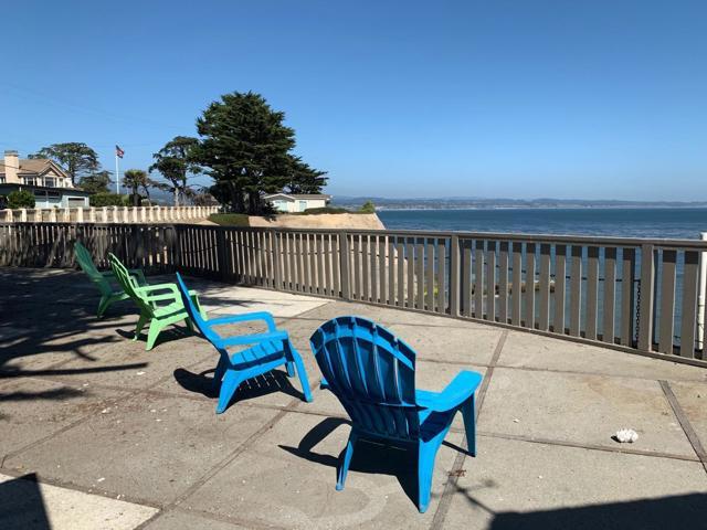 23850 Cliff Drive, Santa Cruz, CA 95062