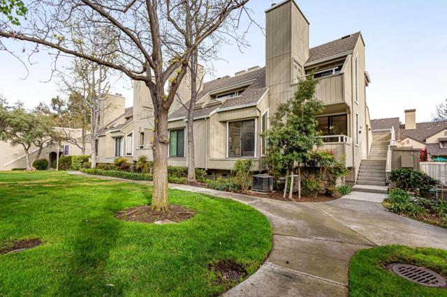 1801 Braddock Court, San Jose, CA 95125