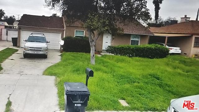 1041 W 26TH Street, San Bernardino, CA 92405