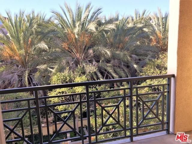 13075 Pacific Promenade, Playa Vista, CA 90094 Photo 0