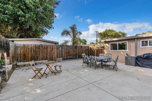 30. 9240 Bloomdale Street Santee, CA 92071