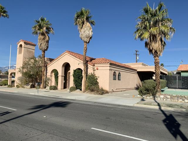 66272 Pierson Blvd, Desert Hot Springs, CA 92240