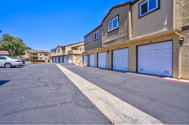 30. 5021 Los Morros Way #Unit 31 Oceanside, CA 92057