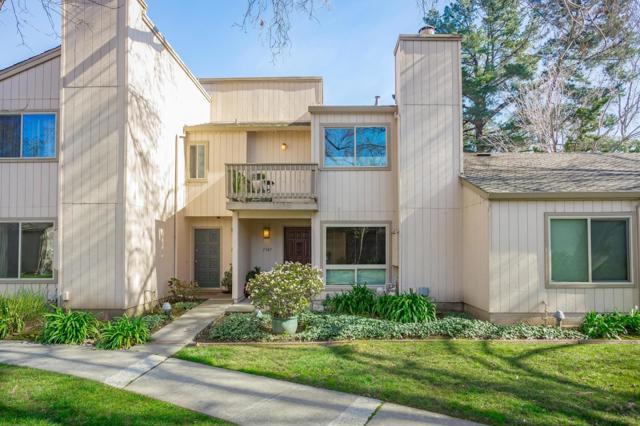 1547 Huddersfield Court, San Jose, CA 95126