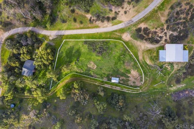 17822 Highway 94, Dulzura, CA 91917 Photo 23