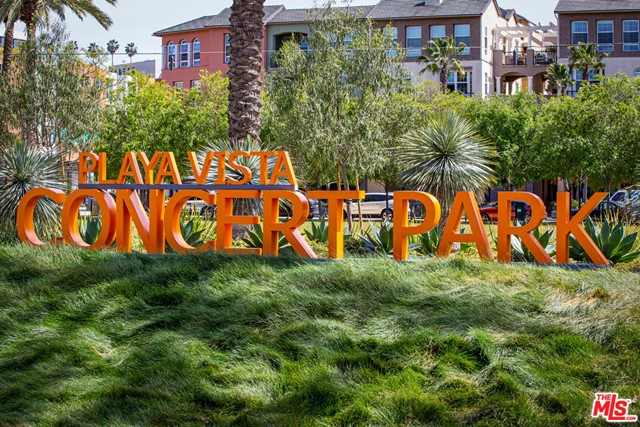 6020 Seabluff Dr, Playa Vista, CA 90094 Photo 25
