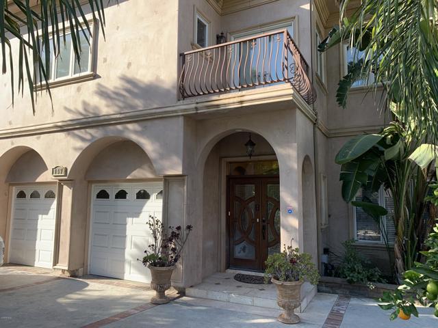 147 N Sparks Street, Burbank, CA 91506