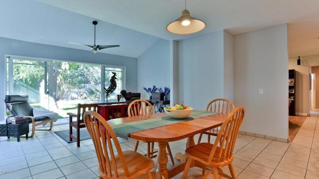 11427 Jeff Av, Lakeview Terrace, CA 91342 Photo 21