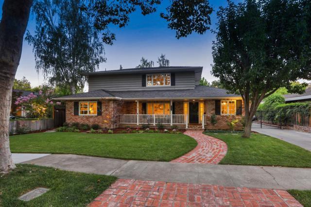 1222 Camino Pablo, San Jose, CA 95125