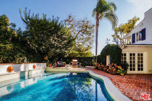 Image 8 of 1249 N Wetherly Dr, Los Angeles, CA 90069