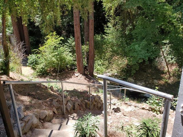 16. 9339 Zayante Road Outside Area (Inside Ca), CA 95018