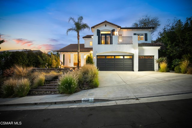 Photo of 7301 Easthaven Lane, West Hills, CA 91307