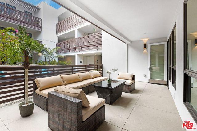 6030 Seabluff Dr, Playa Vista, CA 90094 Photo 26