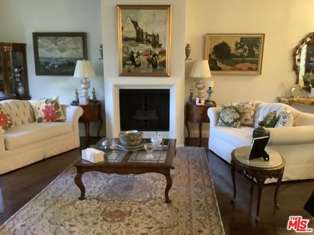 14960 Dickens Street 117, Sherman Oaks, CA 91403