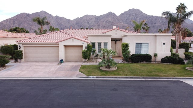 76931 Tomahawk Run, Indian Wells, CA 92210 Photo