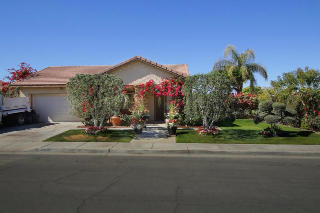44197 Larrea St, Indio, CA 92201 Photo