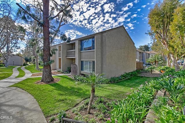 Photo of 1212 Llama Court, Ventura, CA 93003
