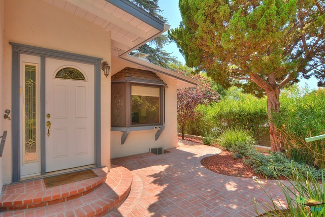 260 Sycamore, Pasadena, CA 91105 Photo 2