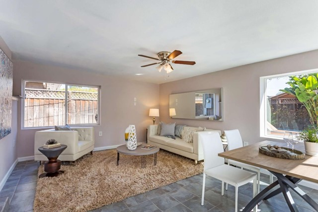 Address not available!, 3 Bedrooms Bedrooms, ,1 BathroomBathrooms,Single Family Residence,For Sale,Grape,ML81729578