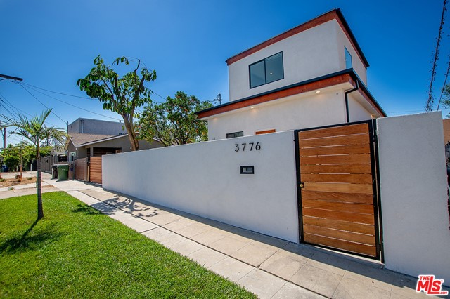 3776 MIDDLEBURY Street, Los Angeles, CA 90004