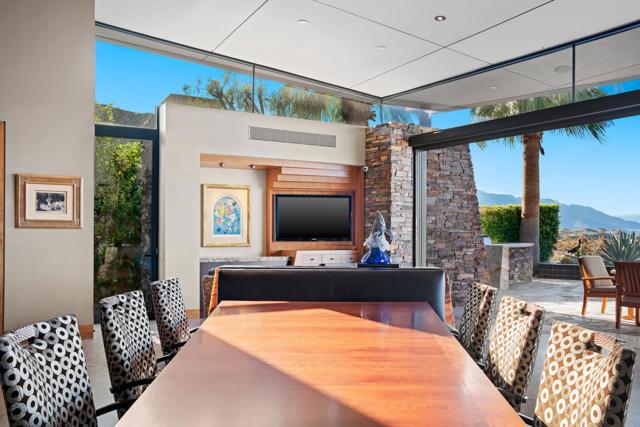 Image 40 of 55 Granite Ridge Rd, Rancho Mirage, CA 92270