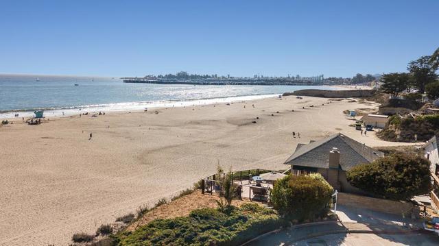 105 Seabright Avenue, Santa Cruz, CA 95062