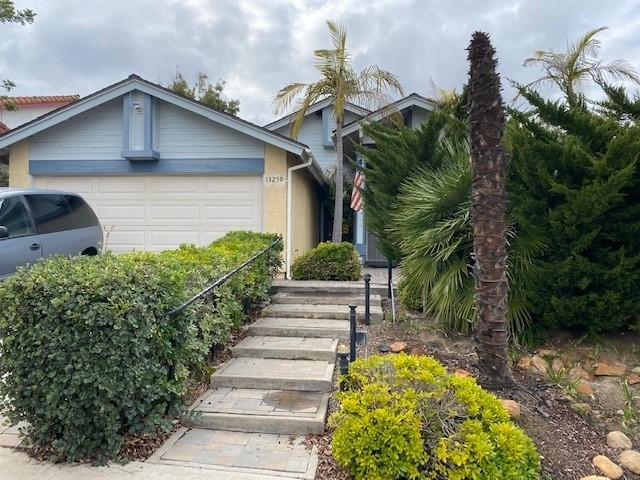 13250 Carolee avenue, San Diego, CA 92129