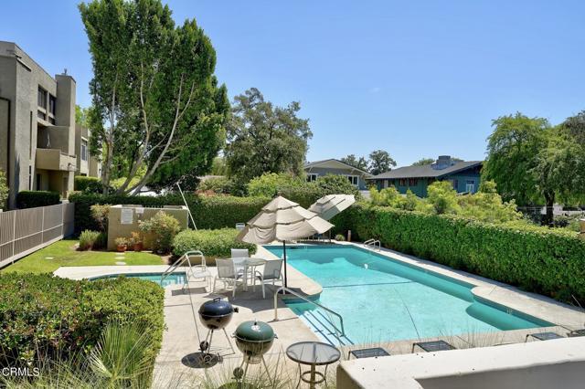 37. 484 E California Boulevard #25 Pasadena, CA 91106