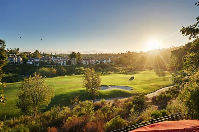 17217 Turf Club Drive, San Diego, CA 92127