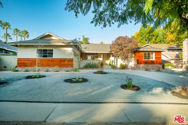 10409 Jimenez St, Lakeview Terrace, CA 91342 Photo 1