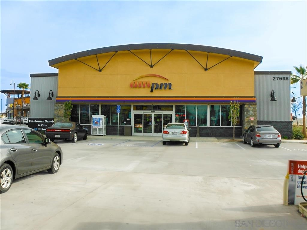 Photo of 27698 Clinton Keith Road, Murrieta, CA 92562