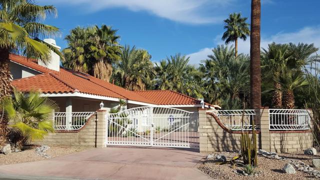 70672 Sunny Lane, Rancho Mirage, California 92270, 3 Bedrooms Bedrooms, ,2 BathroomsBathrooms,Residential,For Sale,Sunny,219063145DA