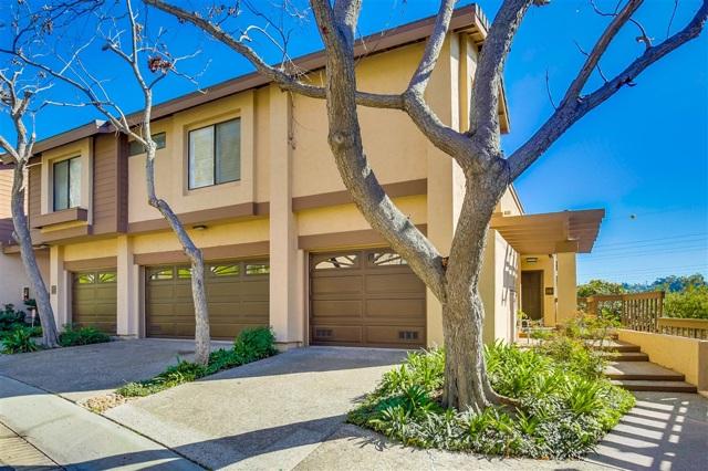 5983 Cirrus St, San Diego, CA 92110
