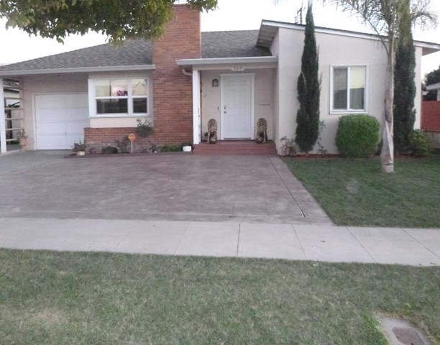 509 Crescent Way, Salinas, CA 93906