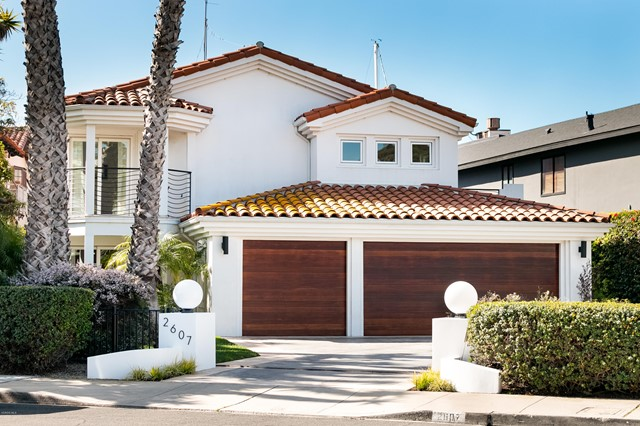 Photo of 2607 Seahorse Avenue, Ventura, CA 93001