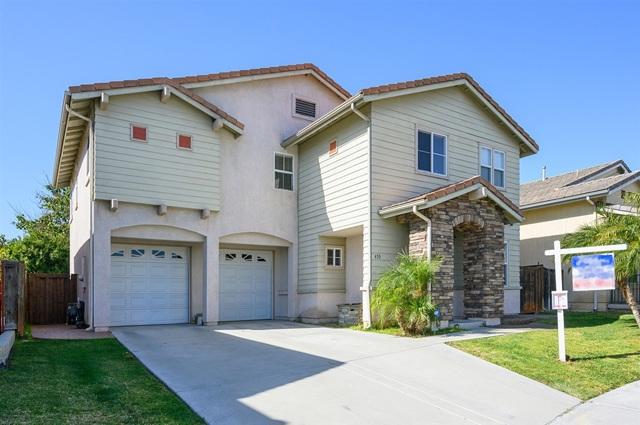 410 Ella Ln, San Diego, CA 92114
