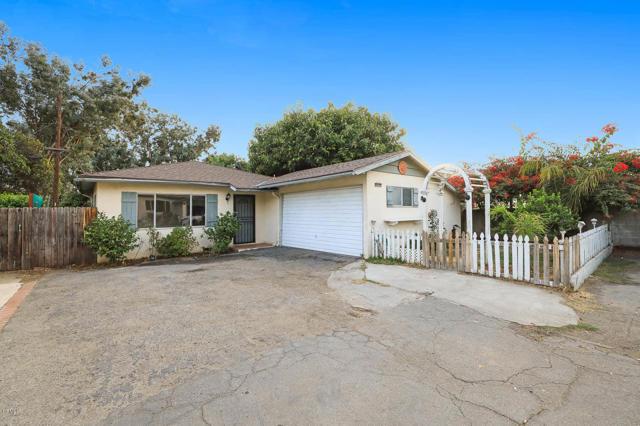 Photo of 2211 Casitas Avenue, Altadena, CA 91001