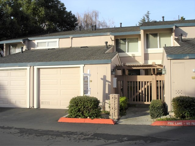 1459 Woodgrove Square, San Jose, CA 95117
