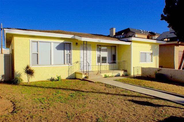753 12Th St, Imperial Beach, CA 91932