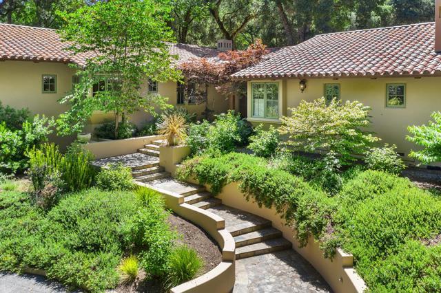 16 Arroyo Sequoia, Outside Area (Inside Ca), CA 93923
