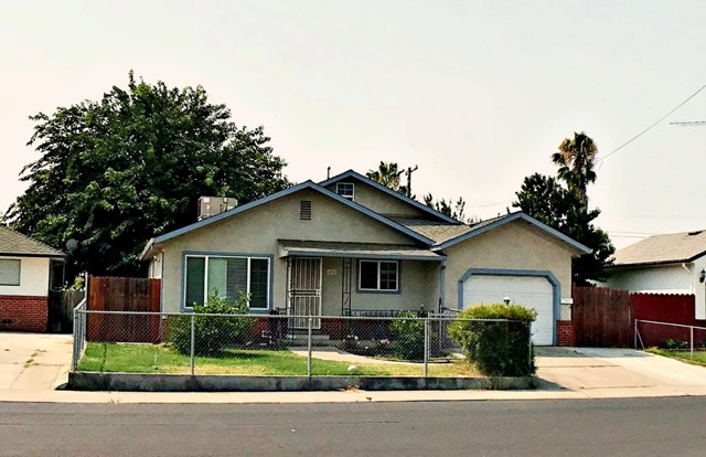 424 Lupton Street, Manteca, CA 95337