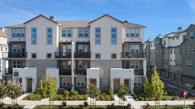 796 Garden Street, Milpitas, CA 95035