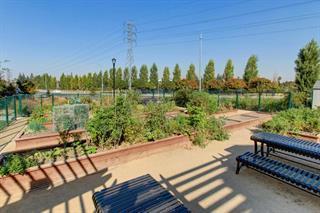 26. 5933 Sunstone Drive #403 San Jose, CA 95123