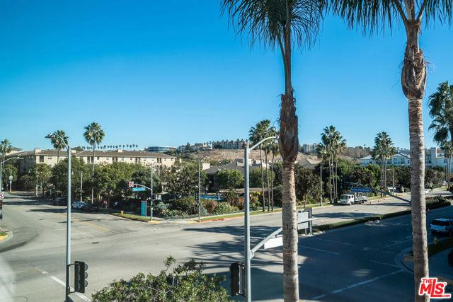 5935 Playa Vista Dr, Playa Vista, CA 90094 Photo 21