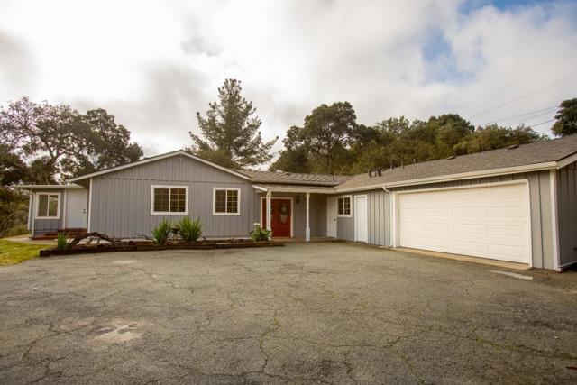50 Vista Drive, Salinas, CA 93907