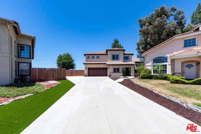 39201 Salinas Drive, Murrieta, CA 92563