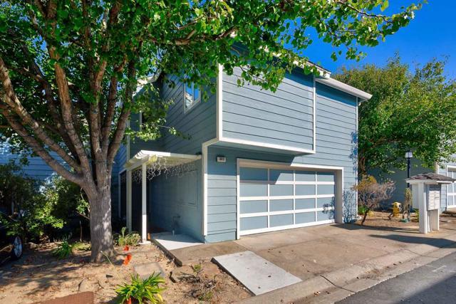 311 Barbara Lane, Daly City, CA 94015