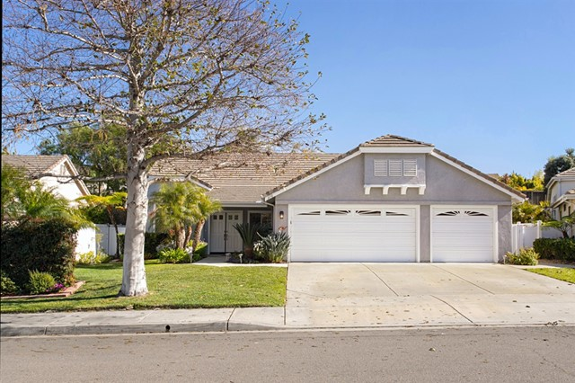 376 Point Windemere Pl, Oceanside, CA 92057
